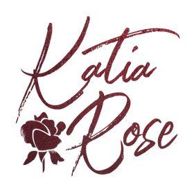 Katia Rose
