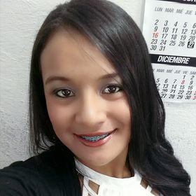 Diana Mazo