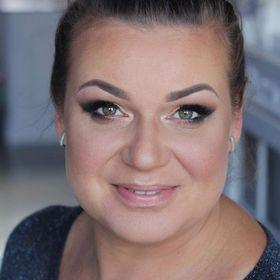 Magdalena Krzyżanowska