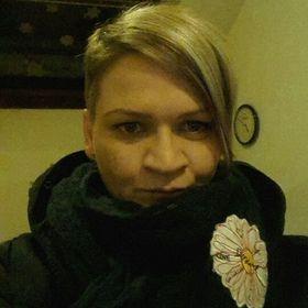 Silvia Fandelová