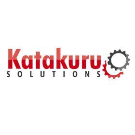 Katakuru