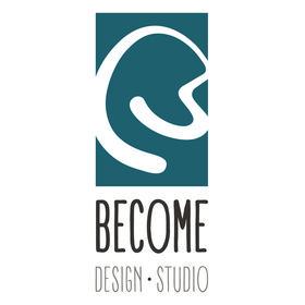 Become Design Studio