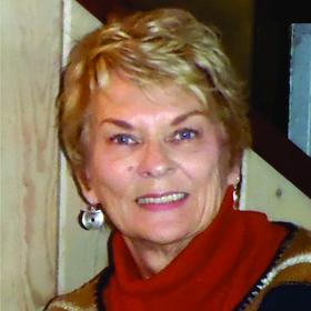 Gloria Davisson