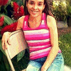 Bibiana Aguilar