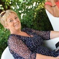 Sandrine Delarue Girolet