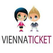 ViennaTicket