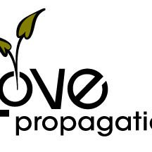 Love Propagation
