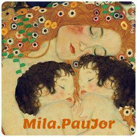 El Rincón de Mila