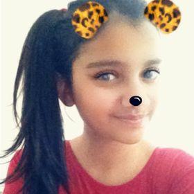 Rana Beril