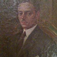 Alberto Bisaccioni