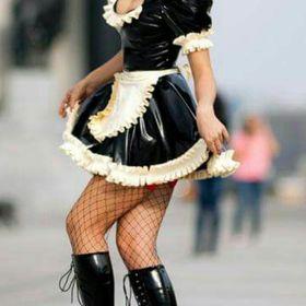 dress lover Marie