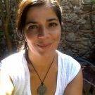 Angela Lourenço