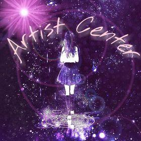 Artistcenter