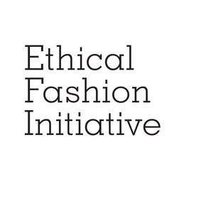 Ethical Fashion Initiative