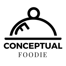 Conceptual Foodie