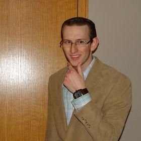 5a7c3845c Brad Lorenz Facebook, Twitter & MySpace on PeekYou