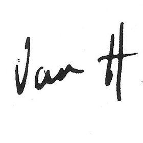 Van H