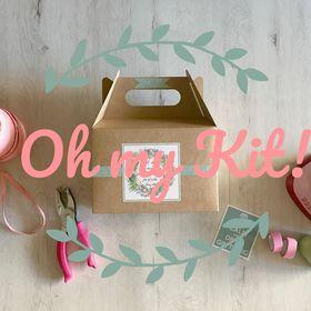 Oh my Kit!