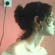 Maria Maracuja