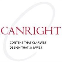 Canright Communications