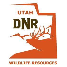 Utah DWR