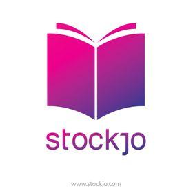 stockjo