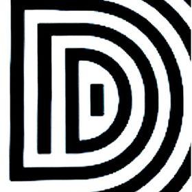 Diska Karita