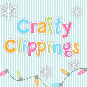 Crafty Clipping by Peg