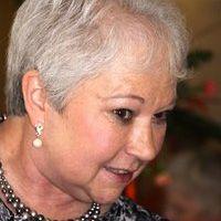 Judy Grandstrand