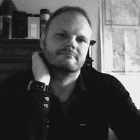 Morten Saldern Nielsen