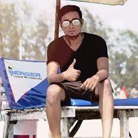 Shohag Prince