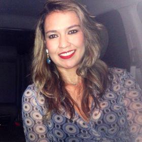 Cintia D.