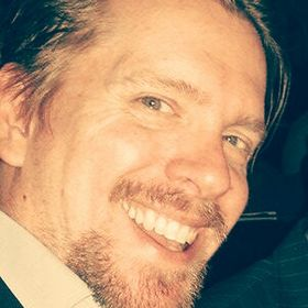 Petter Frøshaug Vasholmen