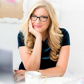 Jo-Ann Blondin