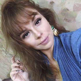 Tina Szabados
