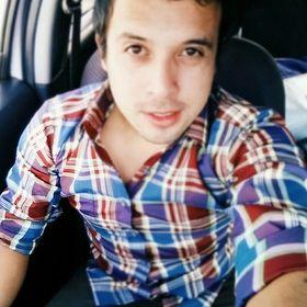 Andres Mariñan