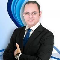 HR Mohamed Sabry