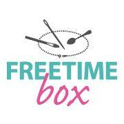 Freetime Box