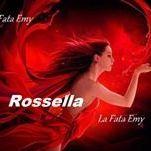Rossella Beghin