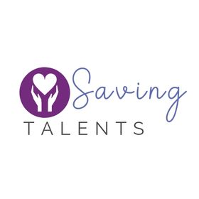 Saving Talents