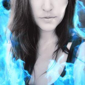 Brieanna Lilly