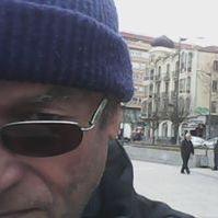 Reg Murtosa