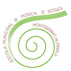 Escola Música Sitges EMMMAS