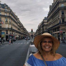 The  Student Traveler - Travel Blog