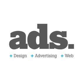 ADS WA