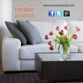 tiendasacomza_acomzastock.com