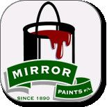 Mirror Paints