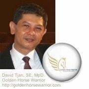 David Tjan (GHWFX)