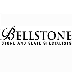 Bellstone & Slate