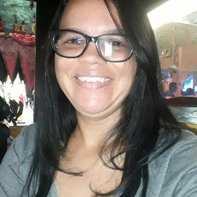 Alexsandra Lima Lima